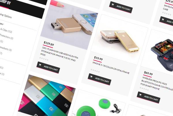 portfolio-item-ezbuyat
