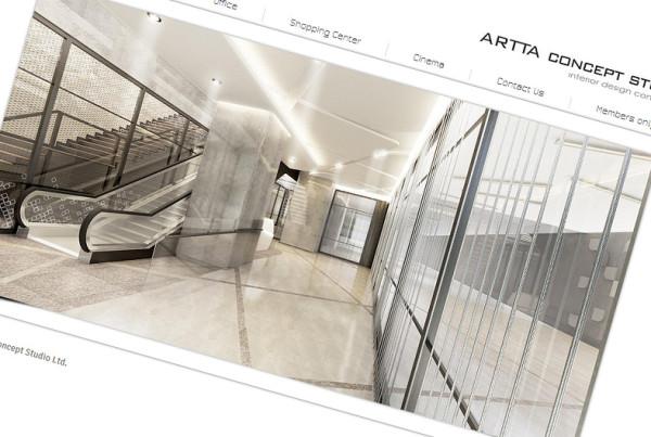 portfolio-item-artta-concept-studio