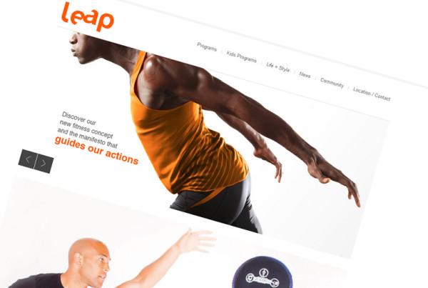 portfolio-item-leap