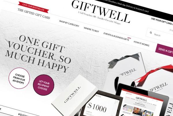 portfolio-item-giftwell